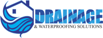 Drainage & waterproofing solutions