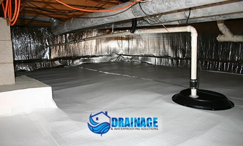 Six Qualities to Look For in a Crawl Space Repair Company