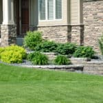 6 Tips to Fix Yard Drainage Problems in North Carolina