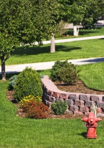 Advantages of Properly Planning and Building Retaining Walls